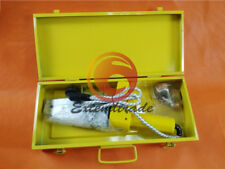 Fuser PPR Electronic Thermostat Hot Melt Machine Welding Welder Water Pipes New