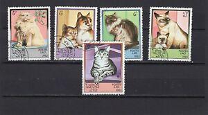 Laos, 30 plus Mint stamps, late 1950s to mid 1980s 10 scans-see description-