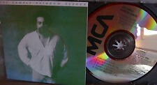 Joe Sample- Rainbow Seeker- MCA Made in Japan- No OBI