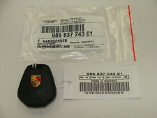 Porsche Boxster 1997 key remote