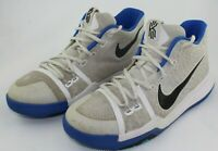 Nike Kyrie Youth 3 Duke Cobalt/Blue Basketball Boys Shoes Kyrie Irving Size 6Y