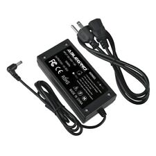 AC/DC Adapter Charger For Zebra ZXP Series 3 Dual-Sided Printer Power Supply PSU