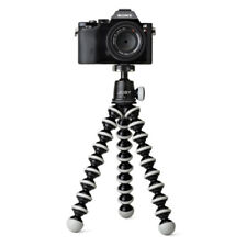Kamera-Dreibeinstative für Leica ohne Angebotspaket