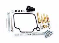 Moose Racing 1003-0652 Honda FourTrax 300 TRX300 Carburetor Repair Kit