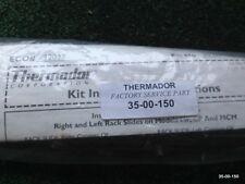 THERMADOR 00486718 RAIL KIT