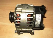 SKODA Fabia VW Fox Polo Lichtmaschine alternator dinamo alternateur 03D903025H