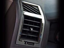 ACC 2005-2010 Chrysler 300 A/C Vent Trim Outer 2Pc-301003