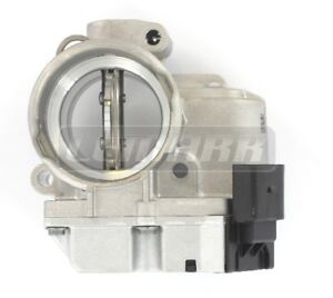THROTTLE BODIES FOR VW POLO 1.4 2001-2005 LTB074-8
