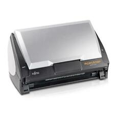 Fujitsu ScanSnap S510 A4 USB ADF Colour Document Scanner 510 V2T
