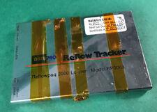 New listing Datapaq Reflow Tracker Reflowpaq 2000 Logger Model Rp0061