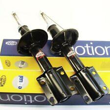 Bilstein b4 la presión del gas stossdämpfer atrás Citroen Jumper Fiat Ducato Peugeot