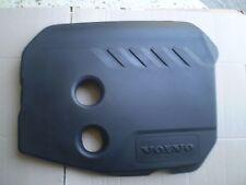 COPERCHIO MOTORE - ENGINE COVER AV6Q-6N041-A VOLVO V60 1.6 TDCI