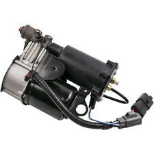 Fits Land Rover LR3 LR4 Range Rover Sport Active Air Ride Compressor Pump