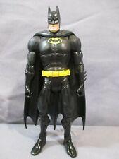 DC Universe Classics BATMAN Black Suit Michael Keaton Movie Action Figure
