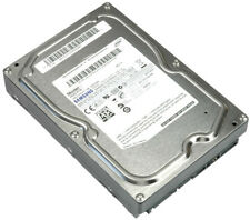 500 GB SATA Samsung spinpoint 16mb Cache hd502ij #s500-0436