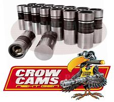 HOLDEN V8 253 308 304 EFI 5.0L LIFTERS CROW CAMS HYDRAULIC HT969C-16