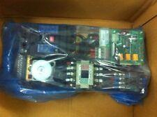 Brand New MITSUBISHI power supply unit ADU40A
