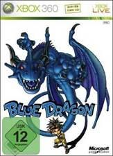 XBOX 360 Spiel * Blue Dragon **************** NEU * NEW