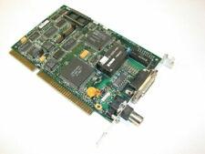 3Com Etherlink II ISA 16 bit NIC ethernet 3C503-16 AUI BNC NEW SEALED BOX