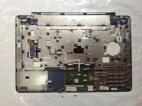 Dell Latitude E6440 Laptop Complete Palmrest Assembly + Keyboard and Trim