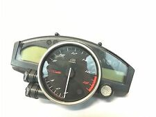 Motorcycle Dash Display Instrument Clusters