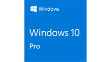 Windows 10 Pro 32/64 bit Licenza Digitale ESD Italiano originale Affare!-