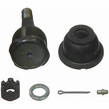 Moog K719 Lower Ball Joint