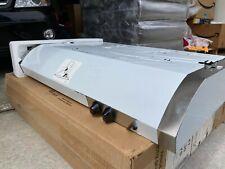 New listing Whirlpool Kitchen Oven Hood