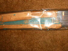 NOS 1967 Chevelle Super Sport Pair of Rocker Panel Moldings