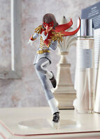 PERSONA figure Crow POP UP PARADE GOOD SMILE COMPANY Pre-order