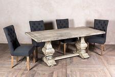 Table Tops Ebay