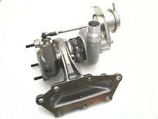 Turbocharger Dacia / Renault 0.9 TCe 90 66kw 8201234380 144103742R Reman Turbo