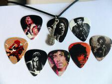 Leather Music Costume Necklaces & Pendants