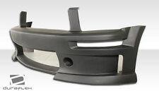 Cvx Front Bumper Body Kit 1 Pc For Ford Mustang 05-09 Duraflex edpart_104847