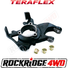 Teraflex Jeep Wrangler TJ / LJ Unlimited 97-06 High Steer Knuckle Kit