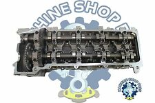 Toyota 4Runner Tacoma T-100 2.7L 3RZ Cylinder Head 2000-2004 4 Intake Port