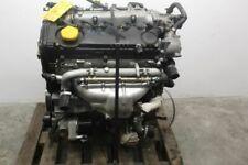 MOTORE COMPLETO FIAT Stilo Berlina 5P 1900 Diesel 192A1000 120.000 Km (20 459192