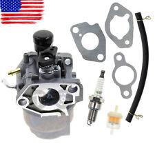 Carburetor Fits For Honda H3813K1 H4213 Ht3813 Sa Lawn Tractor 16100-Za0-L01