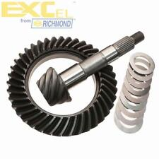 EXCel Differential Ring and Pinion TV6488;