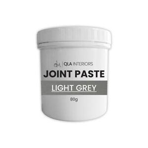 Stone & Concrete Joint Paste 80G