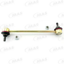 MAS Industries SK90107 Sway Bar Link Or Kit
