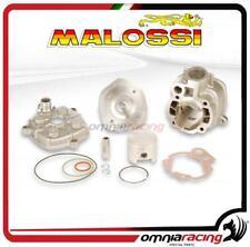 Malossi gruppo termico MHR diam 50mm alluminio 2T Malaguti XSM 50 / XTM 50