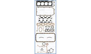 Full Engine Rebuild Gasket Set TALBOT CHRYSLER 180 1.8 100 341.0 (1971-/1980)