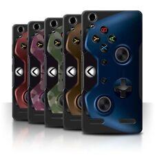 Étuis, housses et coques bleus Lenovo pour téléphone mobile et assistant personnel (PDA) Lenovo