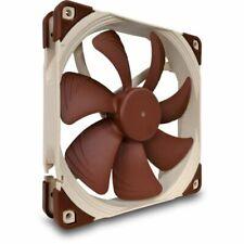Ventilateurs pour boîtier pour CPU