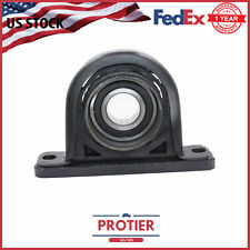 Driver Shaft Center Support For FORD TRUCK 2001-97