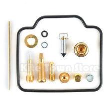 Carburetor Carb Rebuild Kit Repair for Polaris Sportsman 335 1999-2000 New