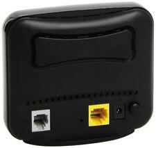 D-link ADSL2 Ethernet Modem (AT/CH Version)