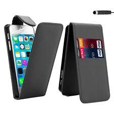 Étuis, housses et coques noirs Samsung Galaxy Note 3 pour téléphone mobile et assistant personnel (PDA) Samsung