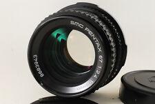[MINT!!!] SMC PENTAX 67 105mm f/2.4 -- Latest Model for Pentax From JAPAN #234